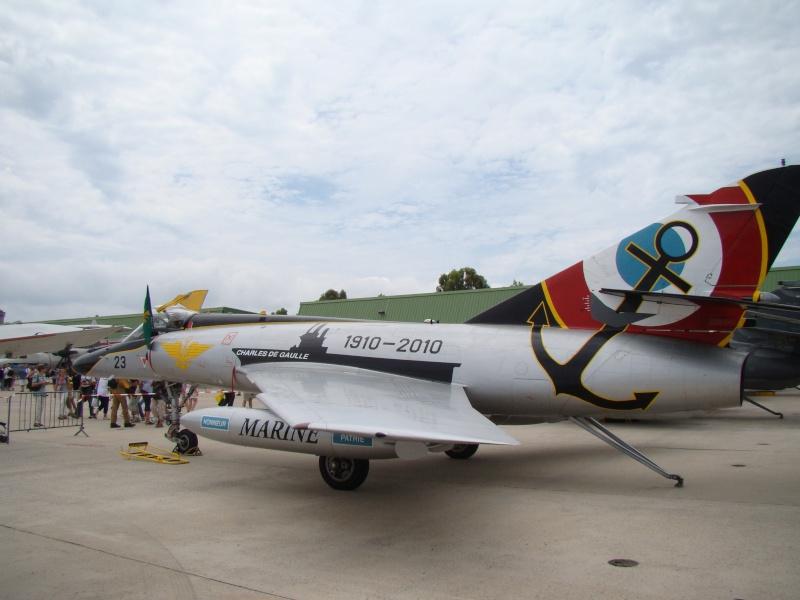100 ème anniversaire de l'Aéronautique navale - Page 5 100_an21