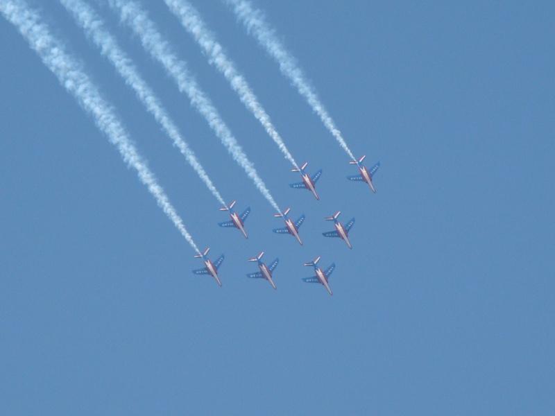 100 ème anniversaire de l'Aéronautique navale - Page 5 100_an22