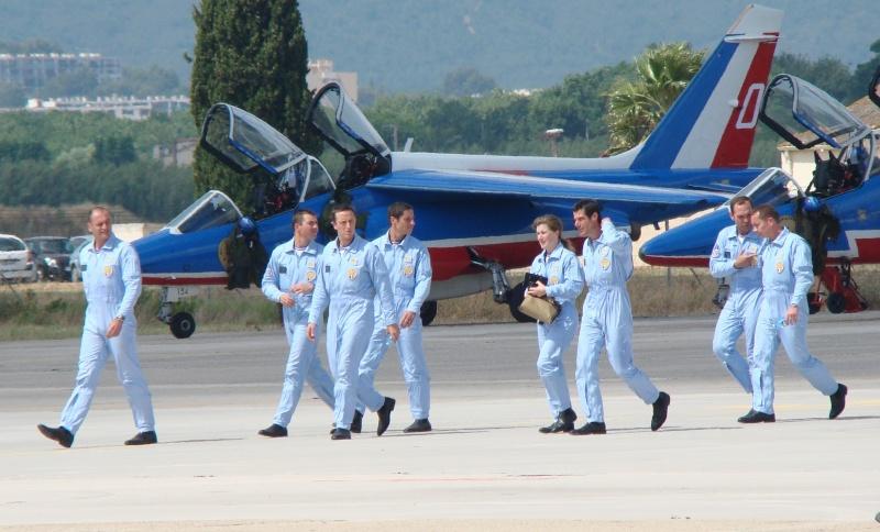 100 ème anniversaire de l'Aéronautique navale - Page 6 100_an29