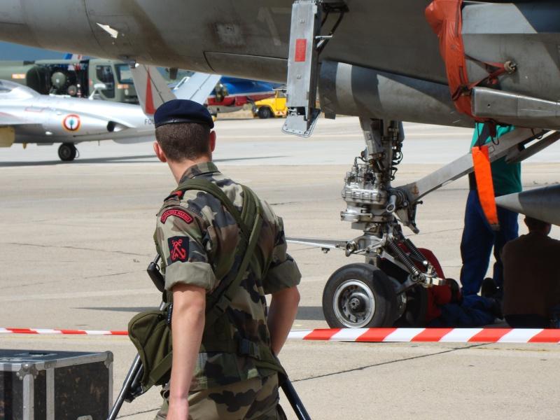 100 ème anniversaire de l'Aéronautique navale - Page 6 100_an32