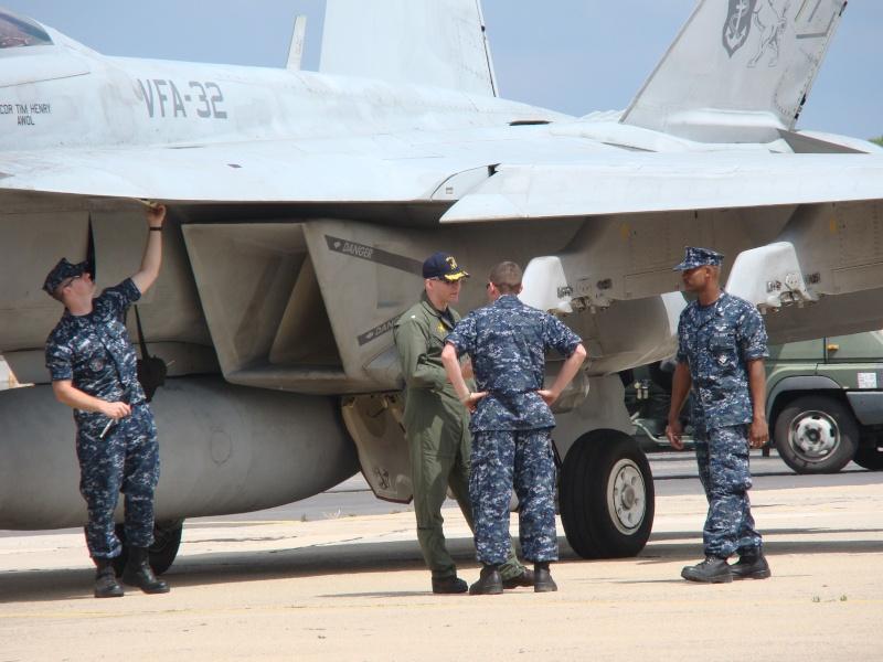 100 ème anniversaire de l'Aéronautique navale - Page 6 100_an34
