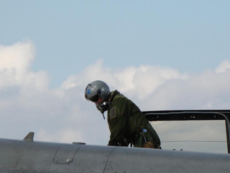 100 ème anniversaire de l'Aéronautique navale - Page 6 100_an36