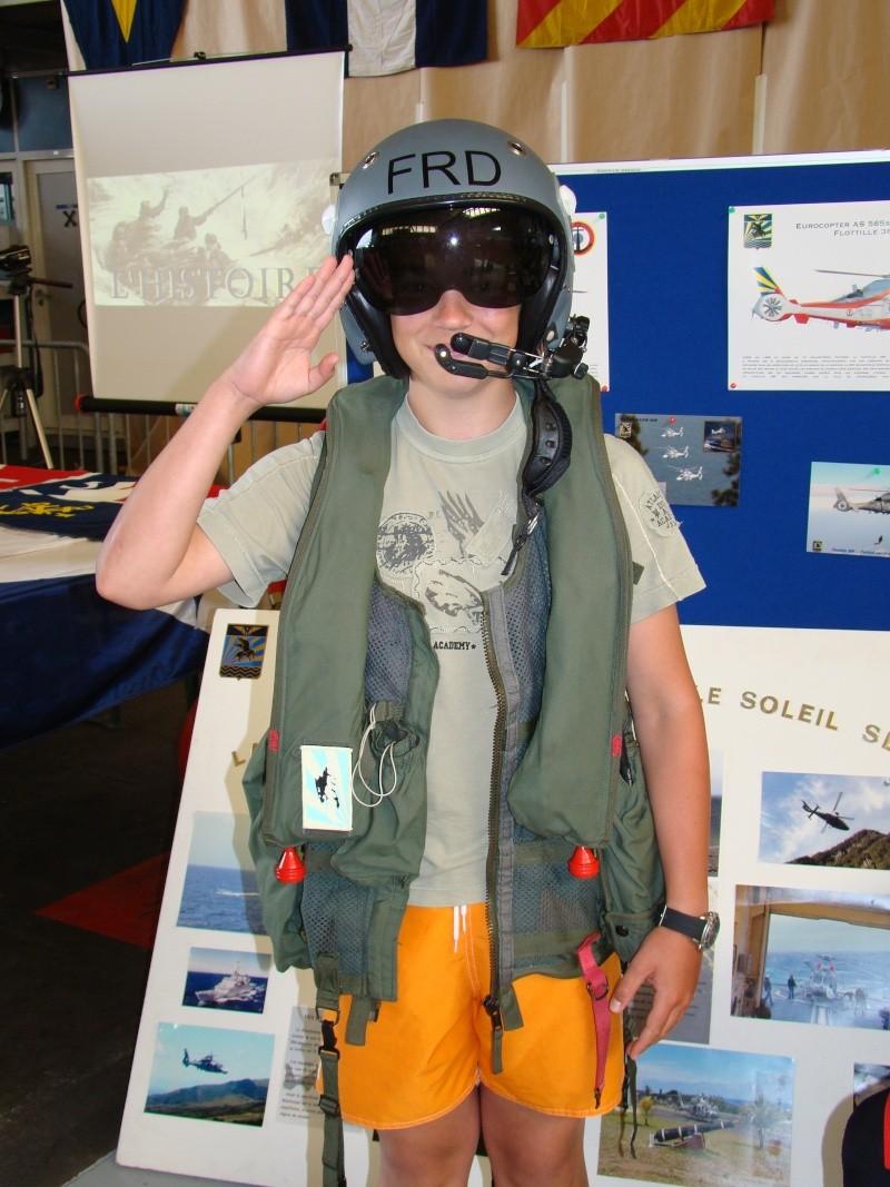 100 ème anniversaire de l'Aéronautique navale - Page 6 100_an37