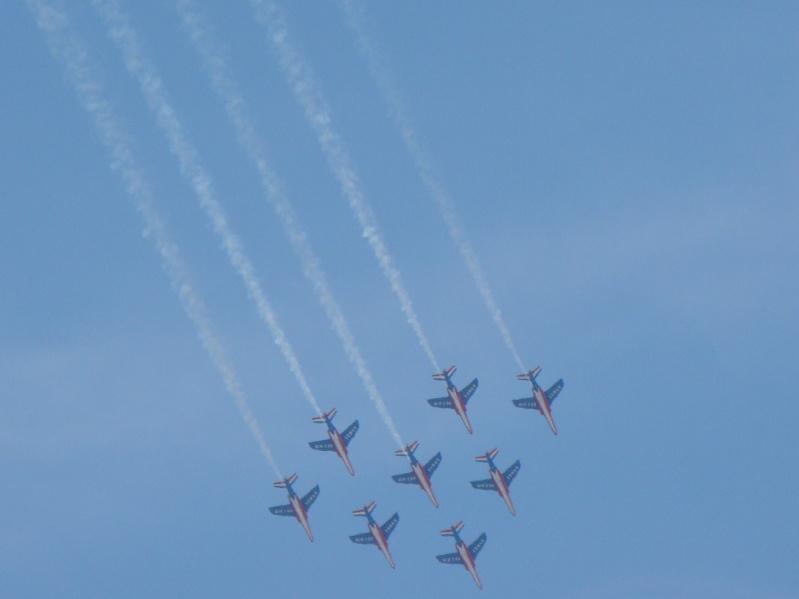 100 ème anniversaire de l'Aéronautique navale - Page 7 100_an47