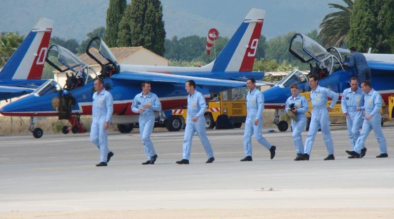 100 ème anniversaire de l'Aéronautique navale - Page 7 100_an50