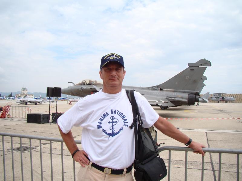 100 ème anniversaire de l'Aéronautique navale - Page 7 100_an52
