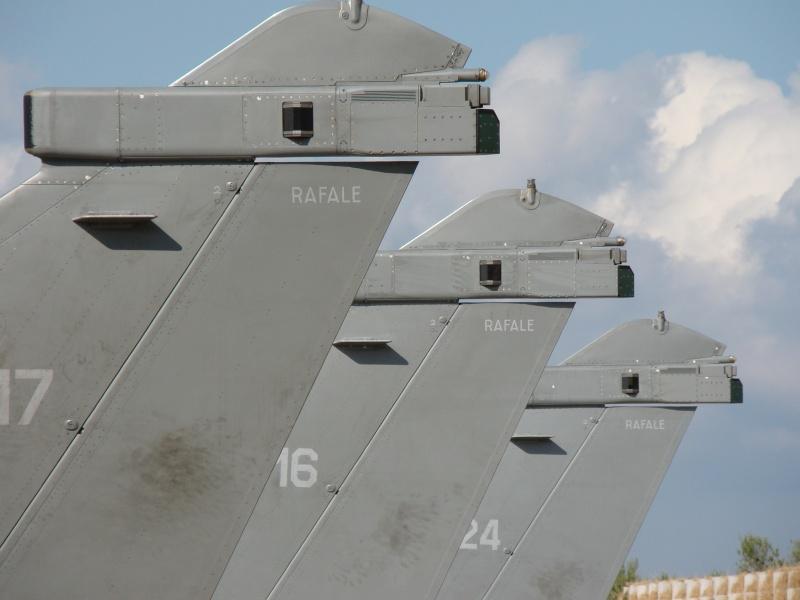 100 ème anniversaire de l'Aéronautique navale - Page 9 100_an72