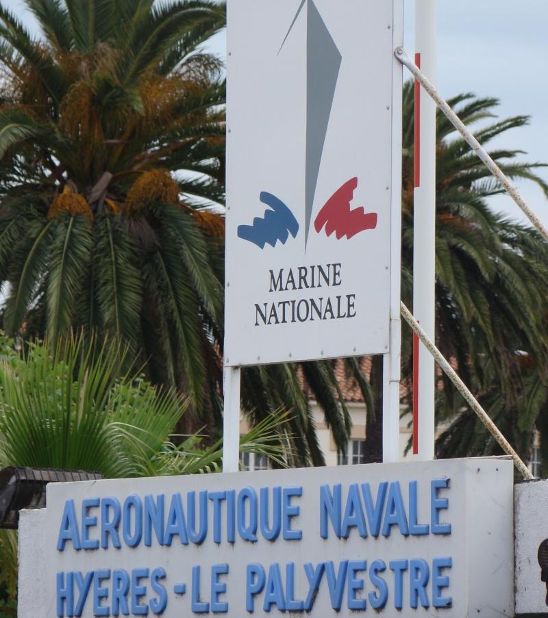 100 ème anniversaire de l'Aéronautique navale - Page 9 100_an83