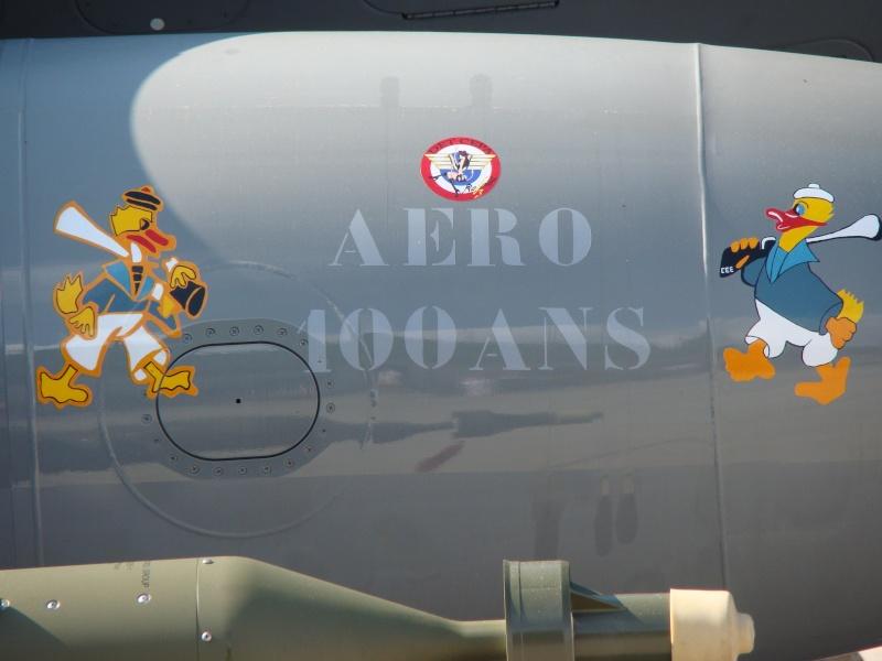 100 ème anniversaire de l'Aéronautique navale - Page 9 100_an94