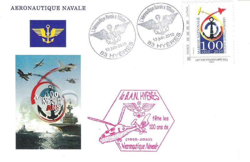 100 ème anniversaire de l'Aéronautique navale - Page 9 Ban1_010