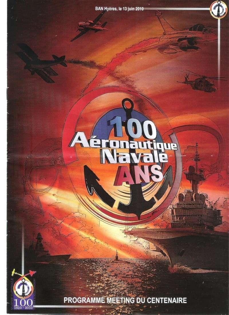 100 ème anniversaire de l'Aéronautique navale - Page 9 Ban_0010