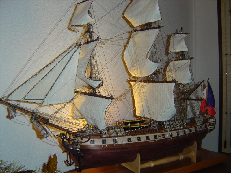 [Marine à voile] L'Hermione Dsc03211