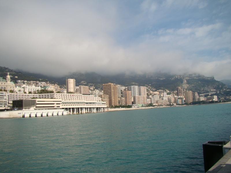 [VIE DES PORTS] Monaco - Page 2 Dsc05950