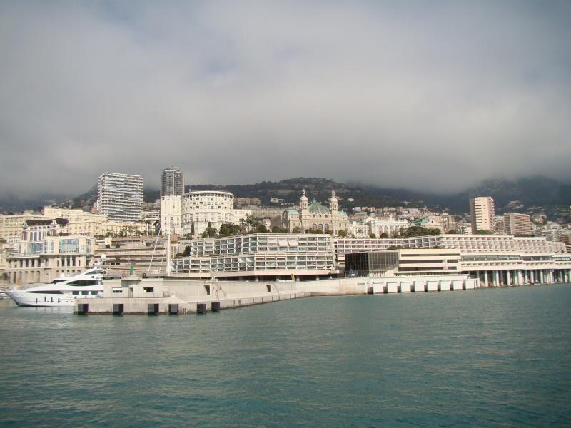 [VIE DES PORTS] Monaco - Page 2 Dsc05951