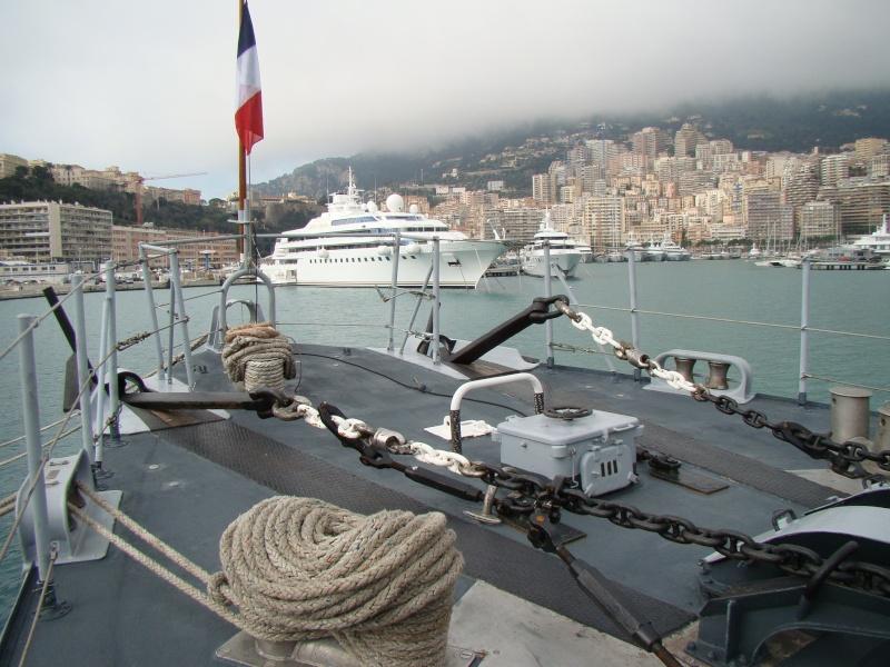 [VIE DES PORTS] Monaco - Page 2 Dsc05953