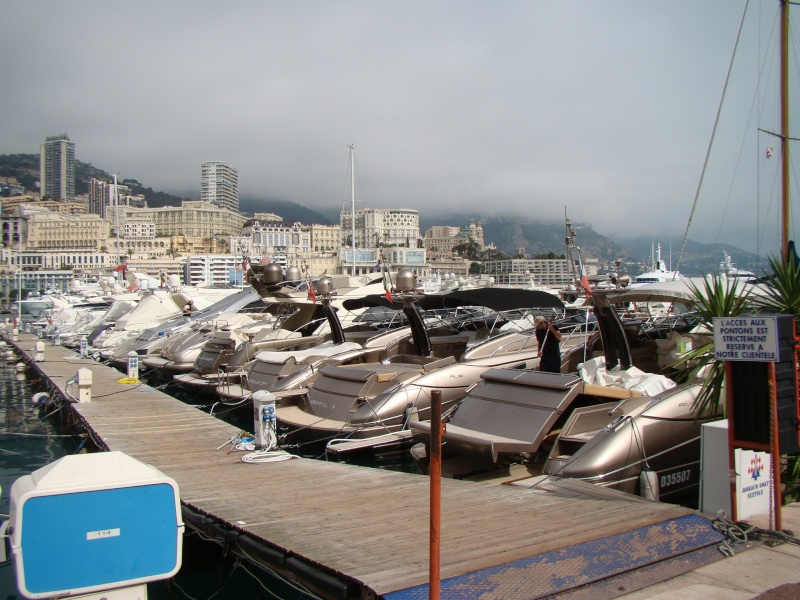 [VIE DES PORTS] Monaco - Page 2 Dsc05959