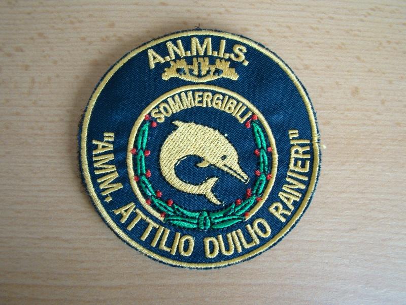[Logos, Tapes, Insignes] Ecussons sous-marins Dsc06011