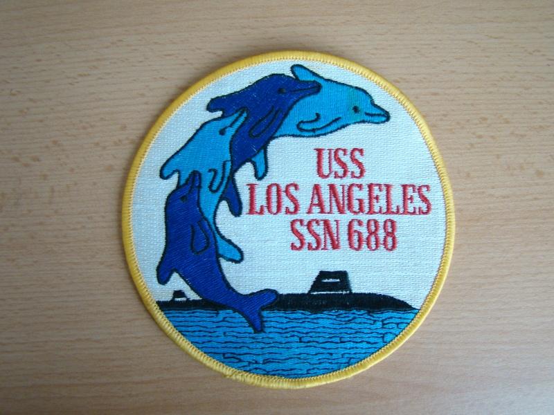 [Logos, Tapes, Insignes] Ecussons sous-marins Dsc06012
