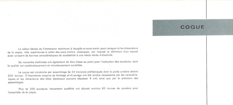 FOUDROYANT (SNLE) - Page 2 Foud5_10