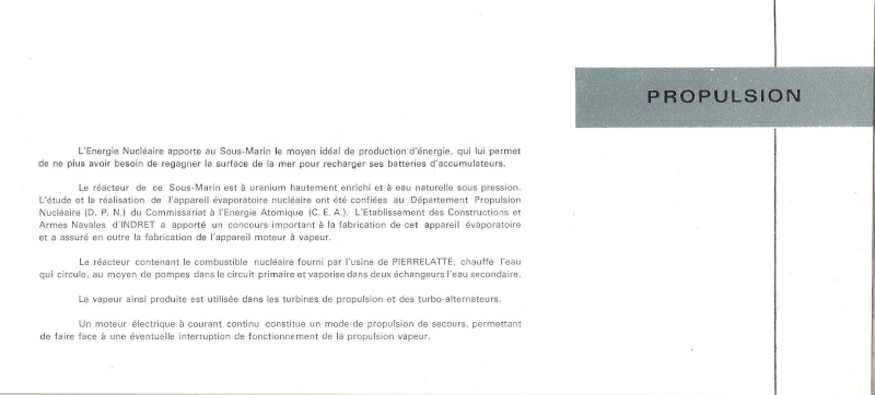 FOUDROYANT (SNLE) - Page 2 Foud7_10