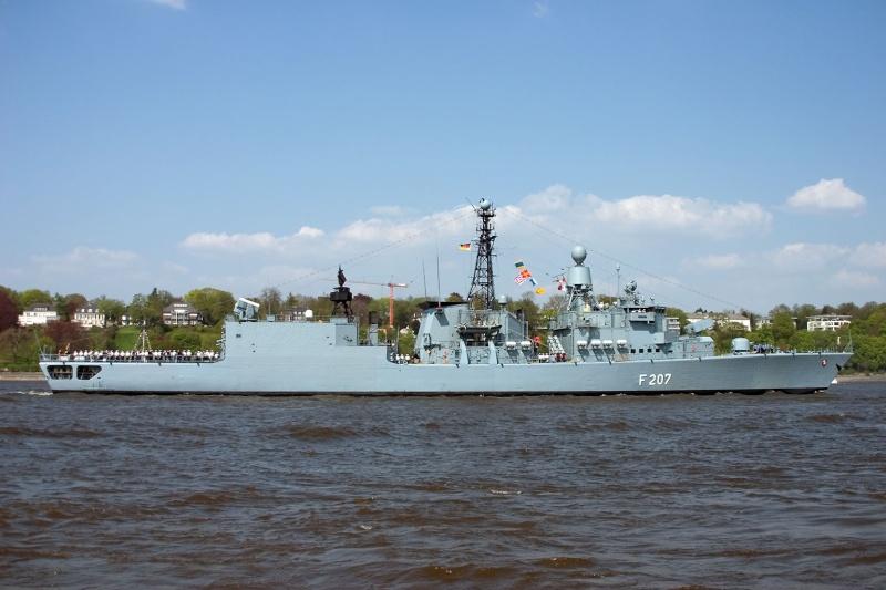 Ma collec. patchs Marine Nationale : sous-marins , cdo etc. - Page 2 Fregat10