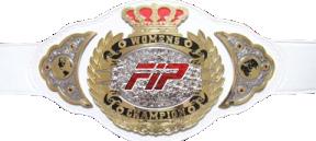 Champions de la FIP Knocko10