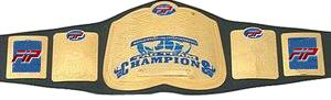 Champions de la FIP Wttc10