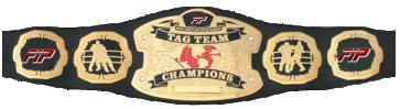 Champions de la FIP Wwe-be10