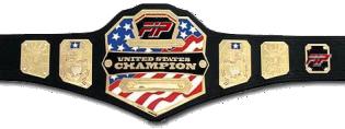 Champions de la FIP Wwe-ti10