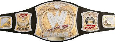 Champions de la FIP Wwe_ti10