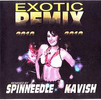 NEW-->dj kavish exotic remix 2010<-- - Page 3 82786710