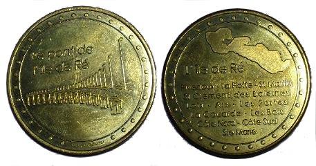 Monnaie de Paris. Mdp_po10