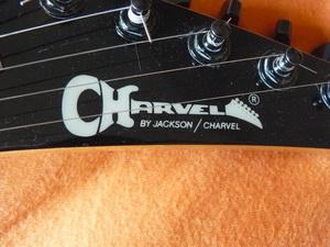 Quel modèle de Charvel ? P1000815