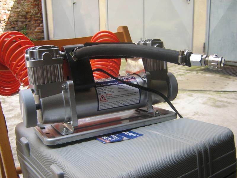 Compressore ARB...come montarlo?.... - Pagina 2 Ammoco14