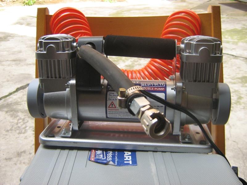 Compressore ARB...come montarlo?.... - Pagina 2 Ammoco15