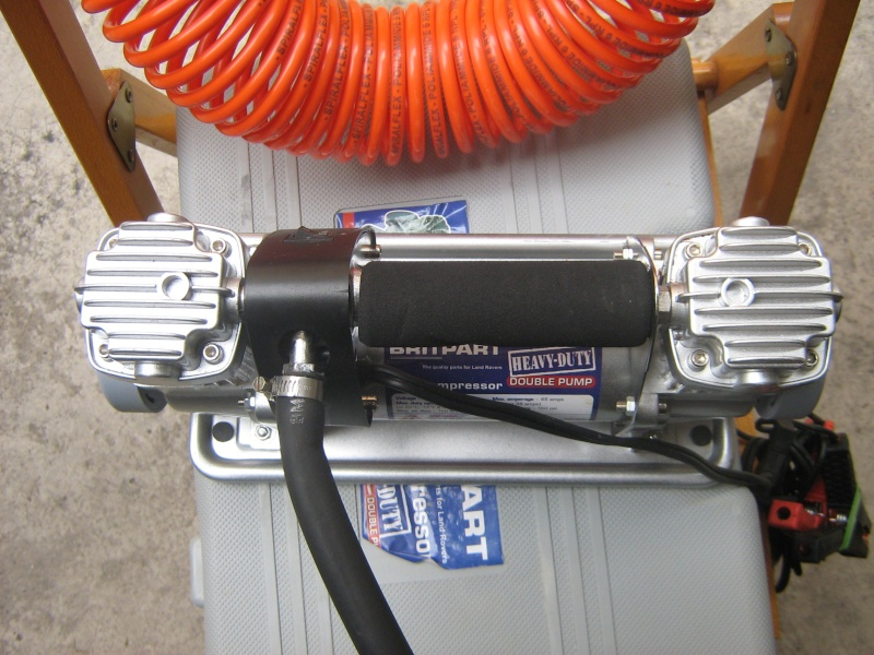 Compressore ARB...come montarlo?.... - Pagina 2 Ammoco16