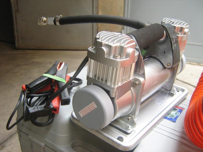 Compressore ARB...come montarlo?.... - Pagina 2 Ammoco17