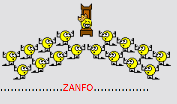 Auguri BOSS Zanfo_10