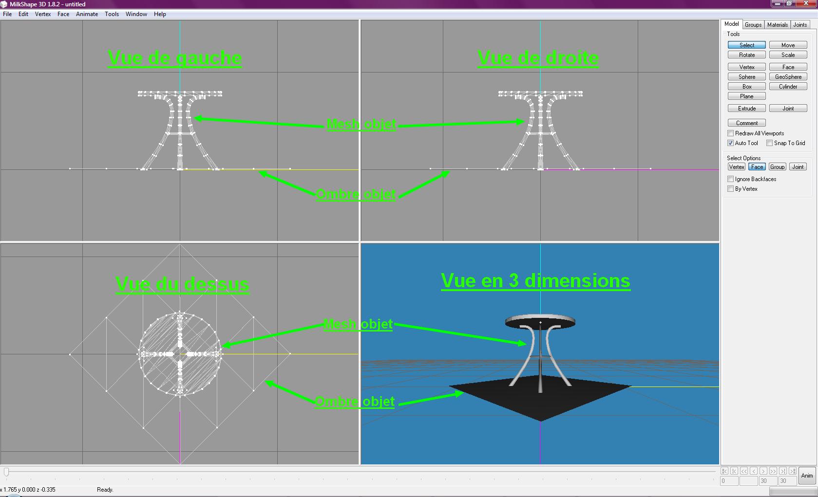 Créer avec les outils classiques 1_fich10