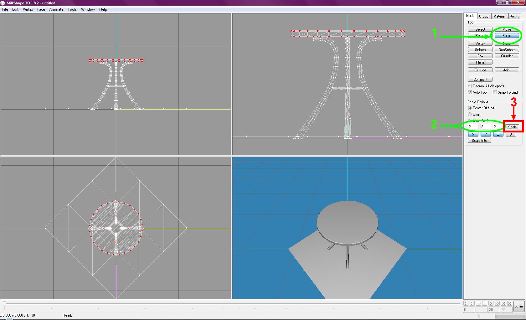 Créer avec les outils classiques 3_modi10