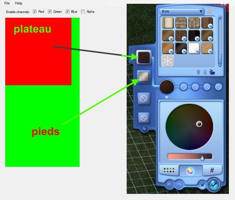 Créer avec les outils classiques 8_imag10