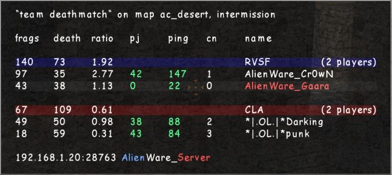 =AW= vs * .OL. * 20091110