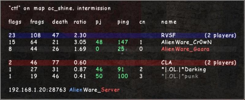 =AW= vs * .OL. * 20091111
