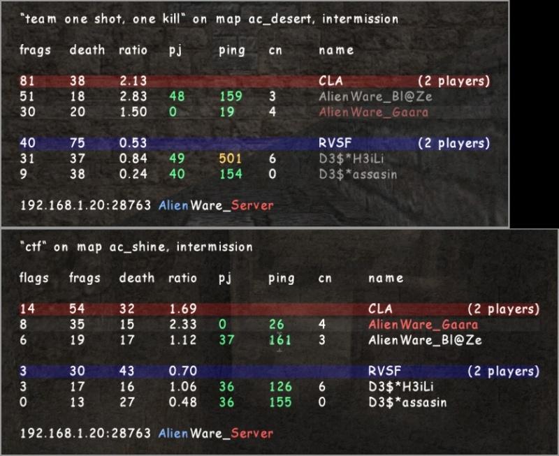 =AW= vs D3$* 20091112