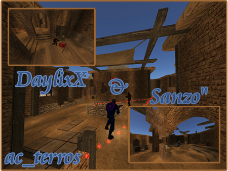 ac_terros by DaylixX and Sanzo'' Ac_ter10