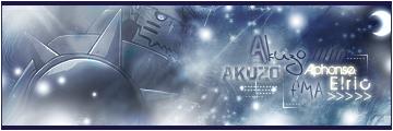 Galerie Akuzo ! Alphon11