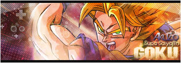 Galerie Akuzo ! Goku_s10