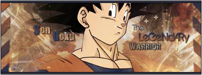 Galerie Akuzo ! Goku_t11