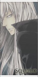 [mort]Zetsu Noriyaki