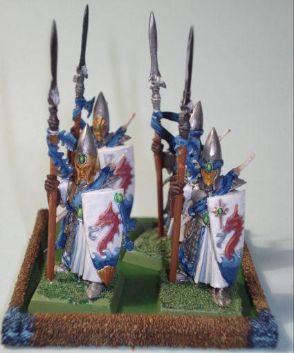 Thity: les elfes Dsc01613